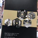 Graficas Loyse catalogos